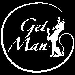 Get Man Jewelry
